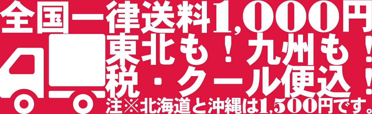 shop_image11